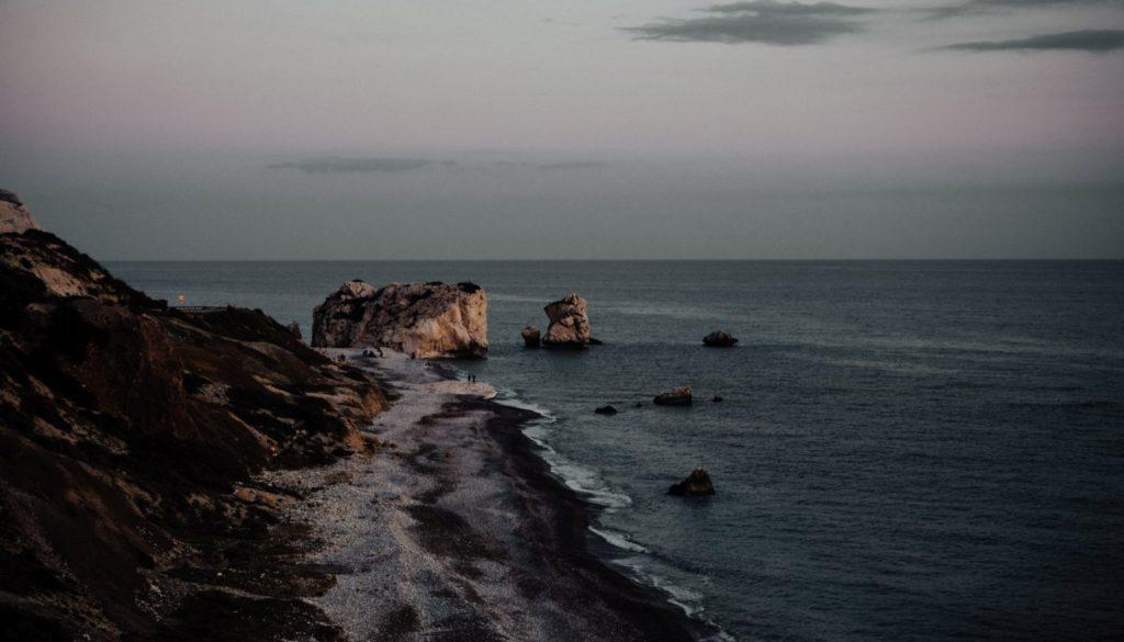 Cypr – kocia wyspa